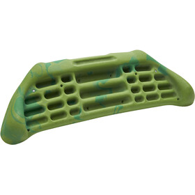 Metolius Contact Tablero de Entrenamiento, green